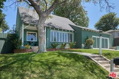 11224 SUNSHINE Terrace, Studio City, CA 91604 - MLS#: 18343050