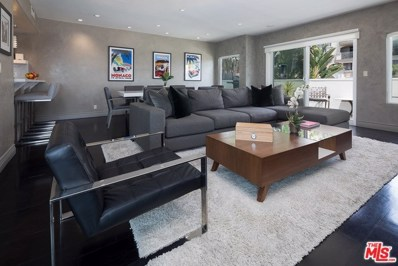 959 N DOHENY Drive UNIT 202, West Hollywood, CA 90069 - MLS#: 18343142