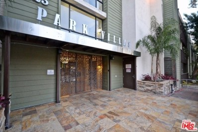 525 S Ardmore Avenue UNIT 154, Los Angeles, CA 90020 - MLS#: 18343556