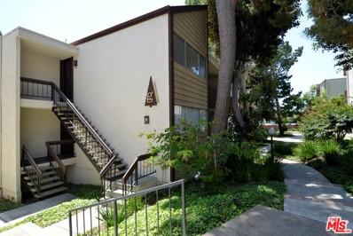 6050 CANTERBURY Drive UNIT G-228, Culver City, CA 90230 - MLS#: 18343598