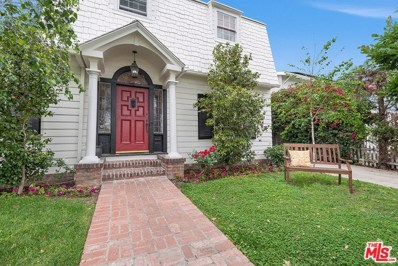 4149 Farmdale Avenue, Studio City, CA 91604 - MLS#: 18343696
