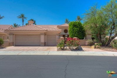 78496 GORHAM Lane, Palm Desert, CA 92211 - MLS#: 18343802PS