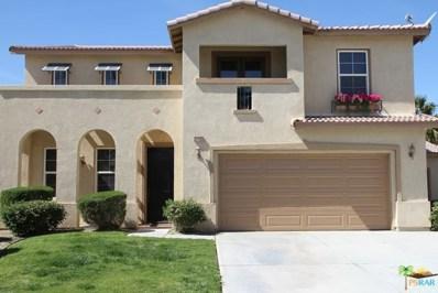 37259 BOSLEY Street, Indio, CA 92203 - MLS#: 18343922PS