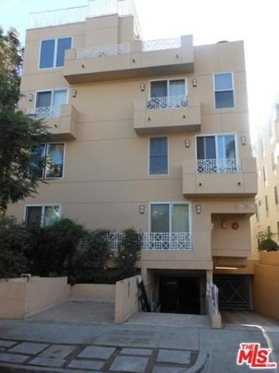 1929 Selby Avenue UNIT 301, Los Angeles, CA 90025 - MLS#: 18344032