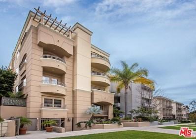 11916 Gorham Avenue UNIT 101, Los Angeles, CA 90049 - MLS#: 18344062