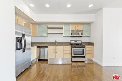 1234 Wilshire UNIT 315, Los Angeles, CA 90017 - MLS#: 18344228