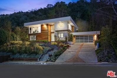 10832 WRIGHTWOOD Lane, Studio City, CA 91604 - MLS#: 18344274