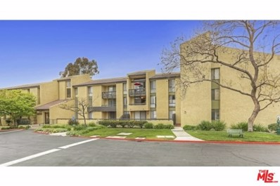 4000 VIA MARISOL UNIT 208, Los Angeles, CA 90042 - MLS#: 18344278