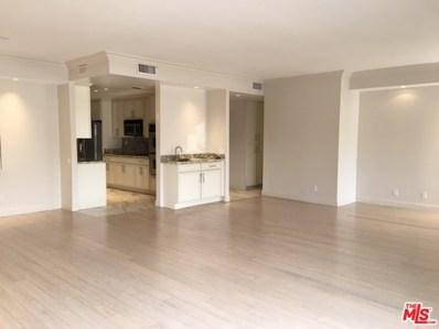 121 S Palm Drive UNIT 404, Beverly Hills, CA 90212 - MLS#: 18344366