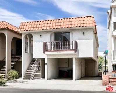6325 Vista Del Mar, Playa del Rey, CA 90293 - MLS#: 18344412