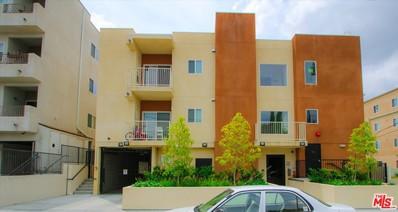 12132 Hart Street, North Hollywood, CA 91605 - MLS#: 18344416