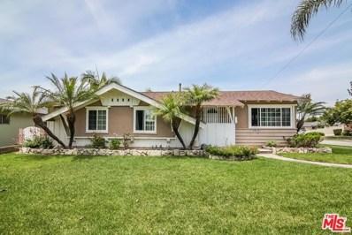 14515 Valeda Drive, La Mirada, CA 90638 - MLS#: 18344442