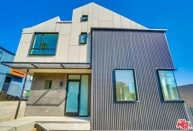 1631 Preston Lane, Los Angeles, CA 90026 - MLS#: 18344446