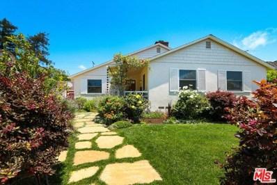 3312 Coolidge Avenue, Los Angeles, CA 90066 - MLS#: 18344536