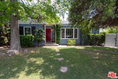 2130 Parnell Way, Altadena, CA 91001 - MLS#: 18344990