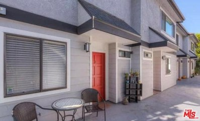 12415 Riverside Drive UNIT 2, Valley Village, CA 91607 - MLS#: 18345206