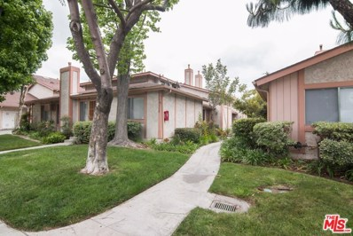 3326 Pasadena Avenue, Long Beach, CA 90807 - MLS#: 18345258