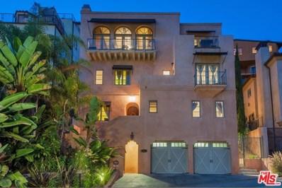 6401 Bryn Mawr Drive, Los Angeles, CA 90068 - MLS#: 18345404