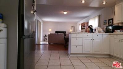 7352 Wilson Circle, Buena Park, CA 90620 - MLS#: 18345420