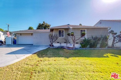 14035 Ramona Drive, Whittier, CA 90605 - MLS#: 18345622