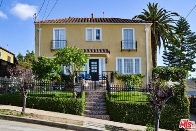 2378 W Avenue 31, Los Angeles, CA 90065 - MLS#: 18345662