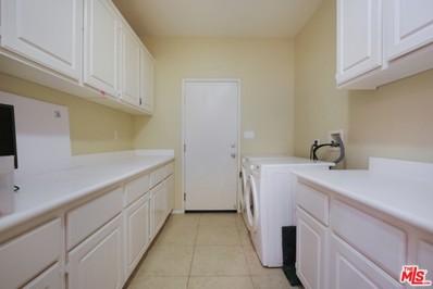 278 Mossy Oak Way, San Jacinto, CA 92582 - MLS#: 18345712
