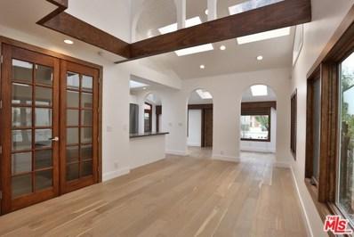 533 Rialto Avenue, Venice, CA 90291 - MLS#: 18346090