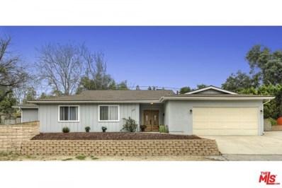 2737 Mayfield Avenue, La Crescenta, CA 91214 - MLS#: 18346230