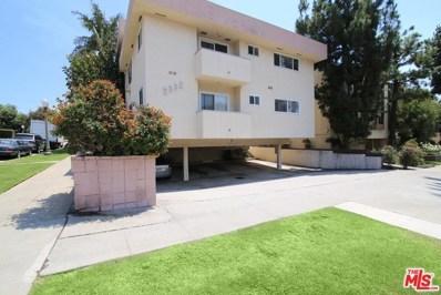 2332 S Beverly Glen UNIT 1, Los Angeles, CA 90064 - MLS#: 18346462