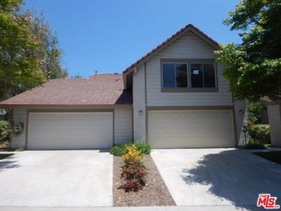 28934 Rue Daniel, Canyon Country, CA 91387 - MLS#: 18346526