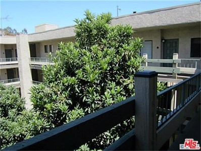 4209 Via Arbolada UNIT 334, Los Angeles, CA 90042 - MLS#: 18346550