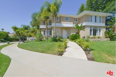 2717 Motor Avenue, Los Angeles, CA 90064 - MLS#: 18346560