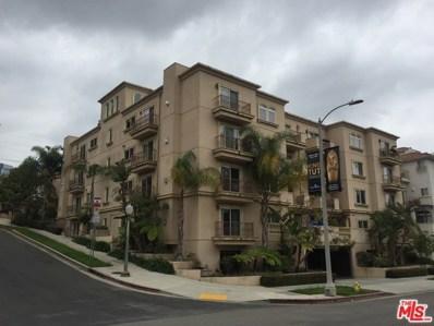 10390 La Grange Avenue UNIT 304, Los Angeles, CA 90025 - MLS#: 18346614