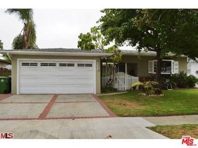 7316 W 90TH Street, Los Angeles, CA 90045 - MLS#: 18346710