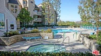 1445 Brett Place UNIT 314, San Pedro, CA 90732 - MLS#: 18346758