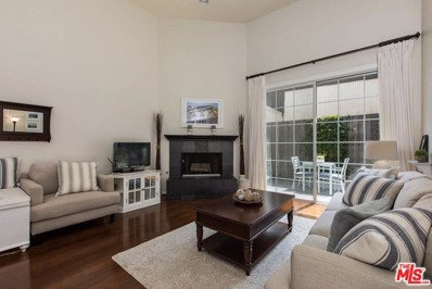 2329 S BENTLEY Avenue UNIT 103, Los Angeles, CA 90064 - MLS#: 18346792