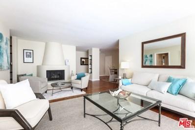 930 3RD Street UNIT 103, Santa Monica, CA 90403 - MLS#: 18346838