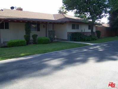 1255 E Nees Avenue, Fresno, CA 93720 - MLS#: 18346916