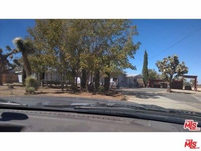 2241 W Avenue M12, Palmdale, CA 93551 - MLS#: 18347078