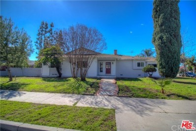 1040 E Cameron Avenue, West Covina, CA 91790 - MLS#: 18347138