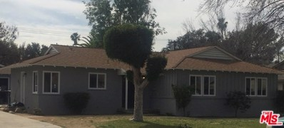2470 Carlton Place, Riverside, CA 92507 - MLS#: 18347258