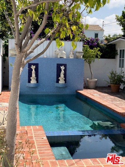 2550 Barry Avenue, Los Angeles, CA 90064 - MLS#: 18347404