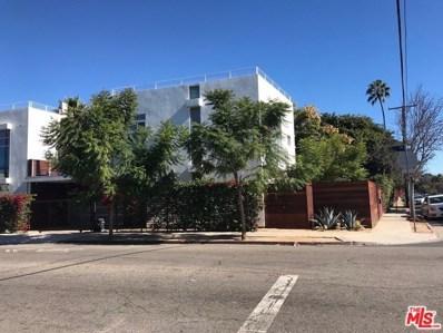 918 7th Avenue, Venice, CA 90291 - MLS#: 18347548