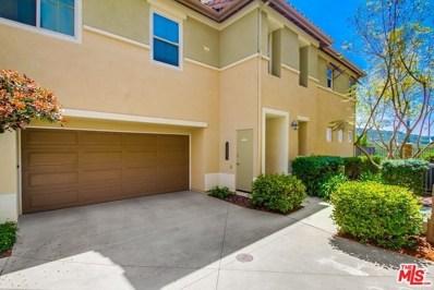 2005 SILVERADO Street, San Marcos, CA 92078 - MLS#: 18347626