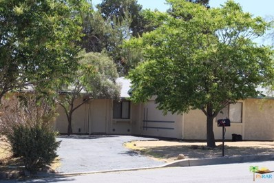 7625 ACOMA Trail, Yucca Valley, CA 92284 - MLS#: 18348016PS