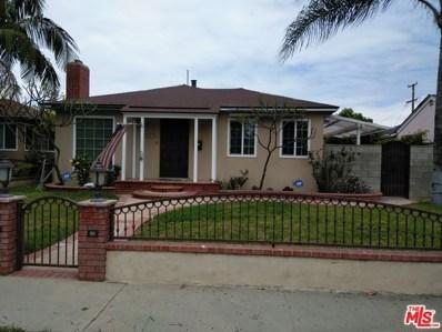 3230 Magnolia Avenue, Long Beach, CA 90806 - #: 18348198