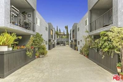 3015 Division Street UNIT 214, Los Angeles, CA 90065 - MLS#: 18348364