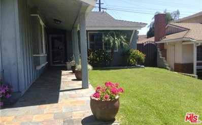 19302 Northwood Avenue, Carson, CA 90746 - MLS#: 18348388