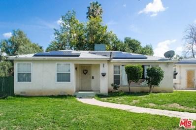 11518 Doverwood Drive, Riverside, CA 92505 - MLS#: 18348402