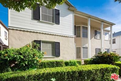 618 Midvale Avenue, Los Angeles, CA 90024 - MLS#: 18348826